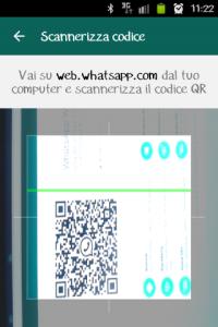 screenshot web whatsapp