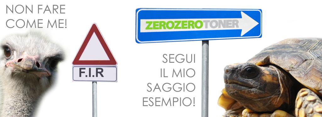template-zerozerotoner